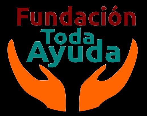 Fundación Toda Ayuda