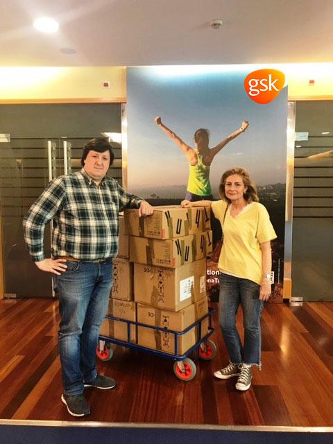 gsk-donacion3