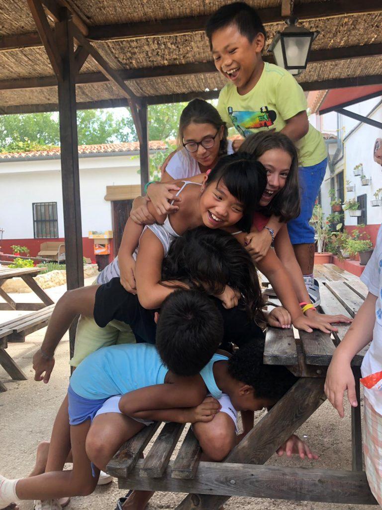campamento nazaret 2019 (16)