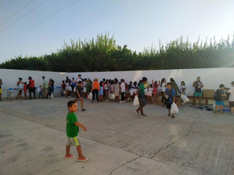 campamento nazaret 2019 (2)