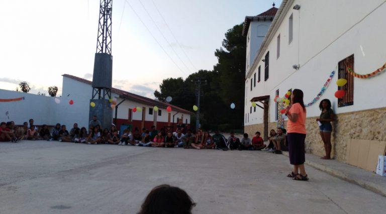 campamento nazaret 2019 (7)
